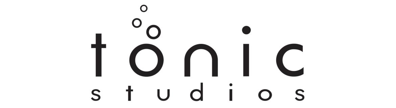 Tonic Studio Ltd